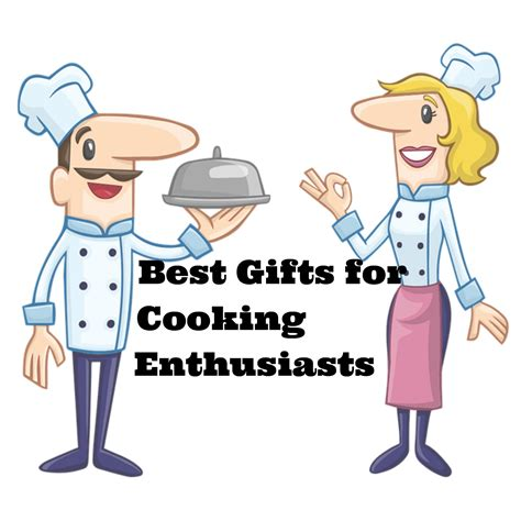 cooking gifts for best gifts for cooking enthusiasts from grill to gourmet