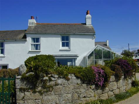 Isles Of Scilly Cottages by Monaveen Cottage Holidays Isles Of Scilly Self