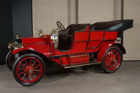 picture of automobile great smith automobile kansapedia kansas historical