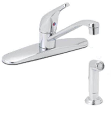 Matco Norca Faucets by Toilet Faucet Installation Washington Energy