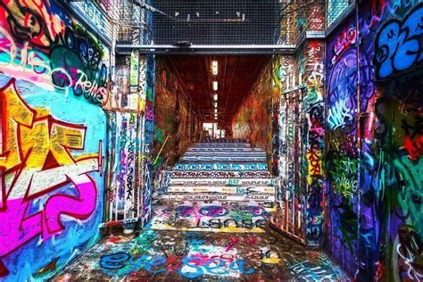 graffiti wallpaper sydney hd graffiti wallpapers wallpaper cave