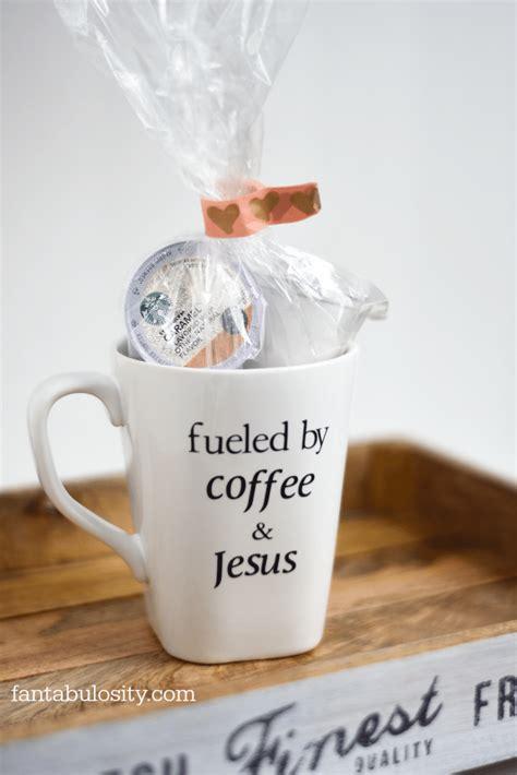 coffee mug ideas diy coffee mug fantabulosity