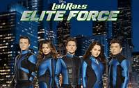 Elite Force Online Live Stream Full Episodes Free And More