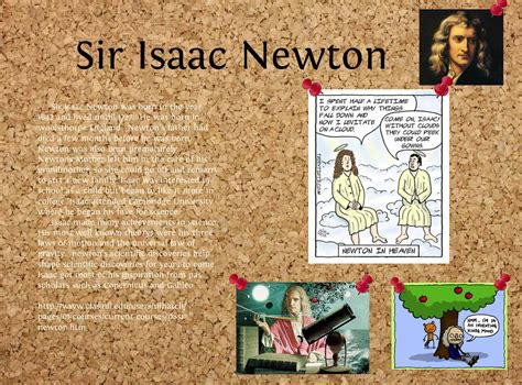 isaac newton calculus biography quotes sir isaac newton when he died quotesgram