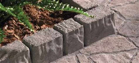 Landscape Edging Rona 17 Best Images About Patio Paths Diy Sub Board On