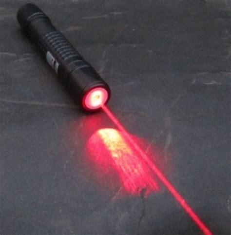 laser diode burn burning laser pointer high power burning laser pointers dpss laser diode ld modules kinds of