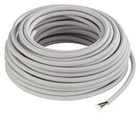 Harga Kabel Nym Merk Supreme harga kabel listrik untuk instalasi rumah instrument