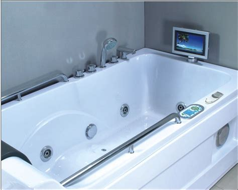 china bathtub massage bathtub whirlpool bathtub hx