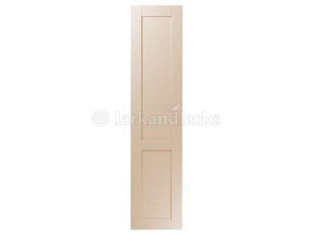 shaker bedroom doors made to measure shaker bedroom doors lark larks