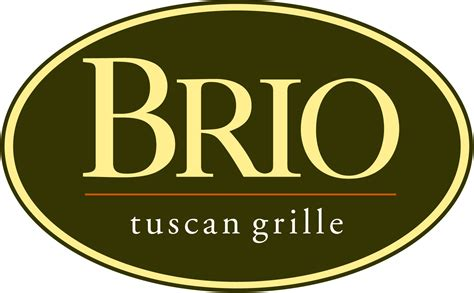 happy hour at brio happy hour archives page 2 of 2 fast menu price all