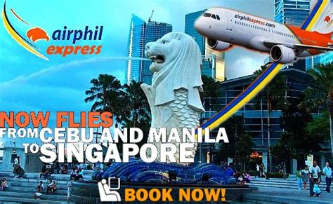 airphil express ticket promo air philippines promos