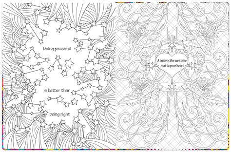 free coloring pages of motivational