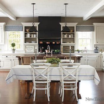 New England Home Interiors Interior Design Inspiration Photos By New England Home