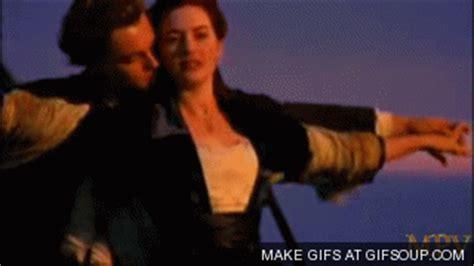 film titanic jahr our bloodbrothers 187 bewerbung um eine partnerschaft