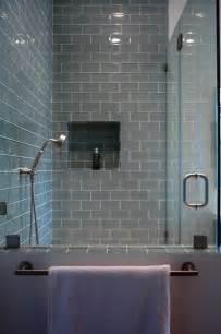 glass subway tile bathroom ideas 15 sale modwalls colorful modern tile since 2005