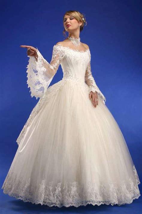 wedding dresses fashionista weddings