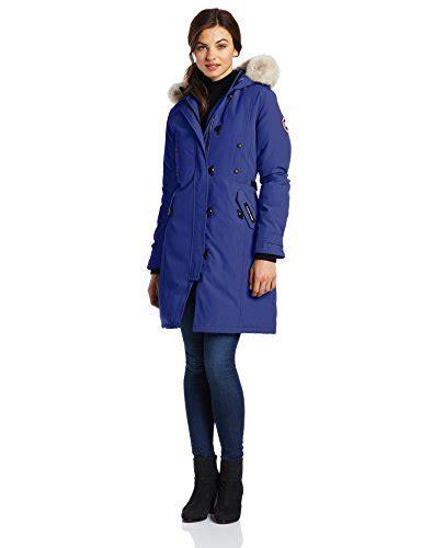 Baju Coat Abudhabi Abu R womens resolve jacket style aqbj r8f size m in the uae