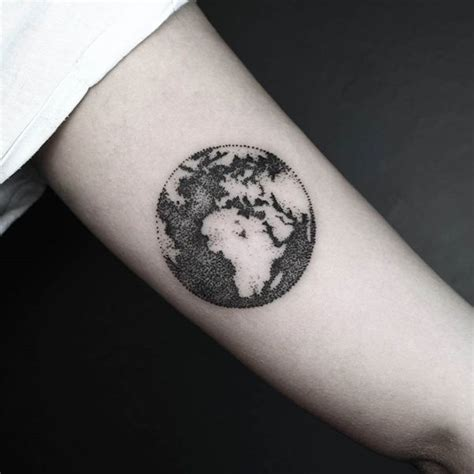 tattoo paper staples best 25 earth tattoo ideas on pinterest black tattoos