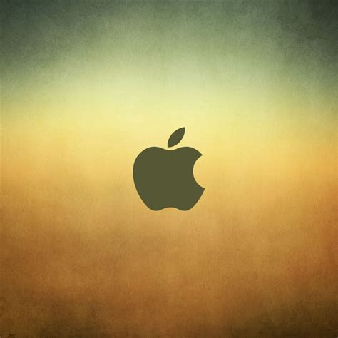 apple wallpaper ipad retina apple hd ipad air wallpaper http www ilikewallpaper
