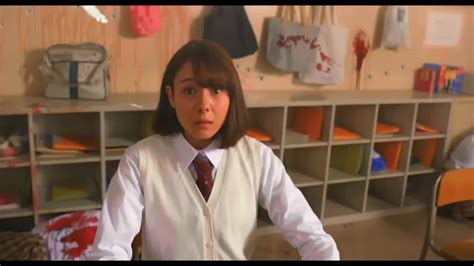 review film tag riaru onigokko tag a film by sion sono theatrical trailer uk ireland