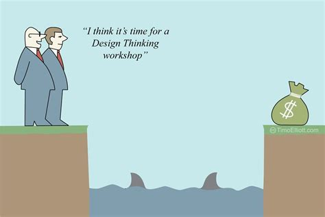 design thinking reddit cartoon design thinking digital business business