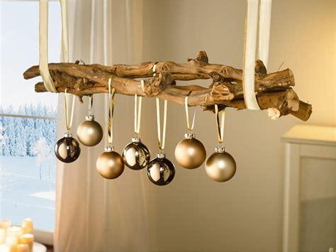 Weihnachtsdeko Haus Und Garten by Weihnachtsdeko Selber Basteln Ideen Haus Greenvirals Style