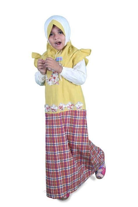 Busana Muslim Pesta Kamila Top Toska Model Terbaru Kekinian chavitakidz busana muslim anak safira busana muslim anak perempuan and