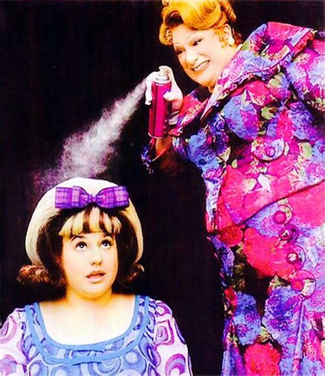 Hairspray Starring Latifah And Travolta In Theaters 720 by 93 Best Images About Hair Spray On