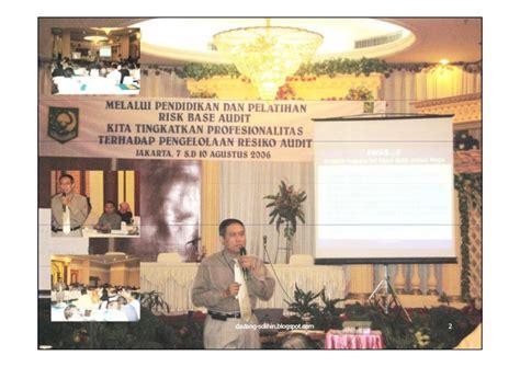 Kepribadian Teori Dan Praktek Jilid Ii manajemen pembangunan teori dan praktek di indonesia