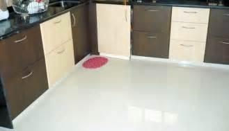 kitchen trolley designs kitchen styles asia kitchen trolleys