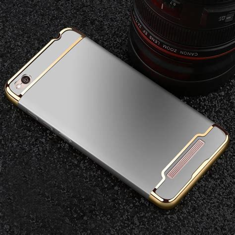 Samsung S8 Plus Sense Lure Series Anti Knock Armor Silicone Tpu Cases luxury ultra thin slim pc for redmi 4a casewale