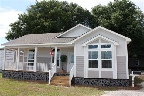 manufactured modular homes triple wide manufactured home 18 photo gallery kelsey