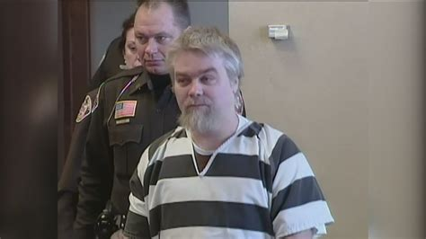 steven avery documentary sheriff on steven avery documentary it just makes no