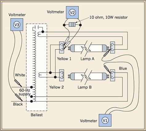 voyager trailer ke wiring diagram voyager brake controller diagram elsavadorla