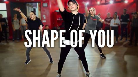 ed sheeran shape of you shawn white remix free ed sheeran shape of you kyle hanagami choreography