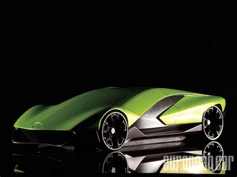 future lamborghini 2050 lamborghini 2050 www imgkid com the image kid has it