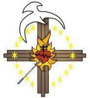 cadena de amor espiritualidad de la cruz obra de la cruz