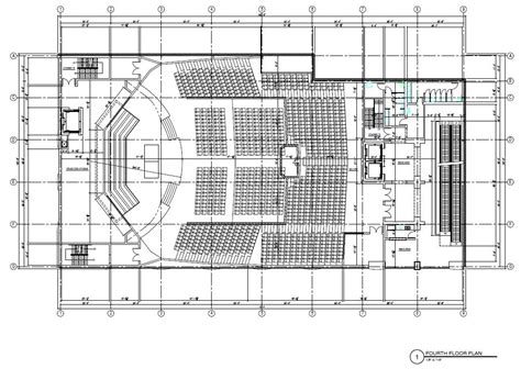 lecture hall floor plan lecture hall floor plan hall home plans ideas picture