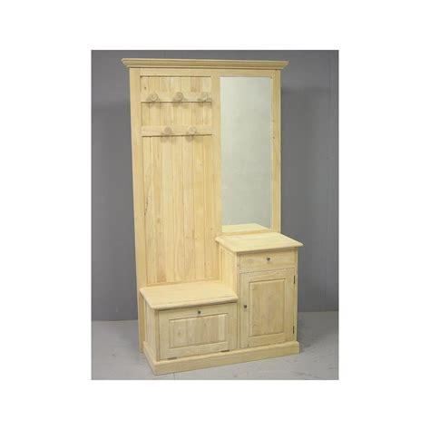 Formidable Meuble D Entree Gris #1: meuble-d-entree-vestiaire-tradition-2p-1t-190-cm.jpg