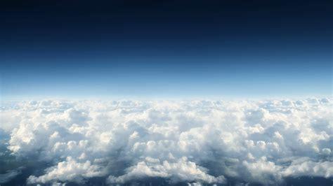 awan name wallpaper beautiful cloud background wallpaper 1920x1080 8272