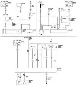 vehicle electrical schematic symbols get free image about wiring diagram