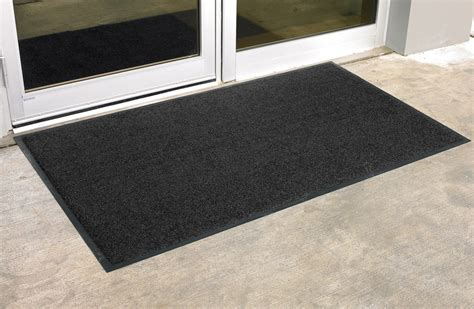 waterproof entry rugs select entryway mats stabbedinback foyer entryway mats effective solutions