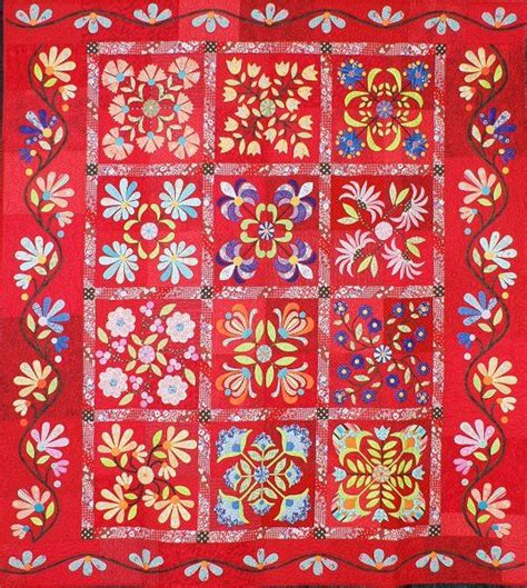 Watts Quilting by 17 Best Images About Millie On Gardens