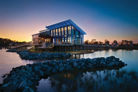 case study  land   sea residential architect vacation homes custom homes