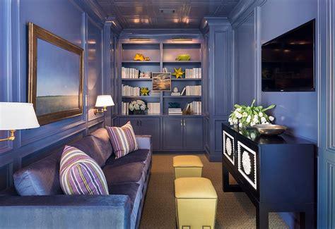 Great Room Tv Wall Ideas