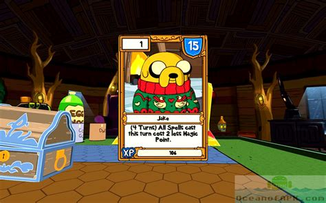 adventure time card wars apk adventure time card wars apk card wars adventure time apk free pc and mobile
