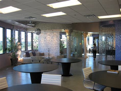 american institute of interior design new cus pics 10 american institute of interior design