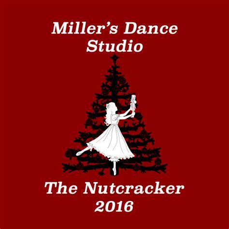 the millers dance a studio news miller s dance studio