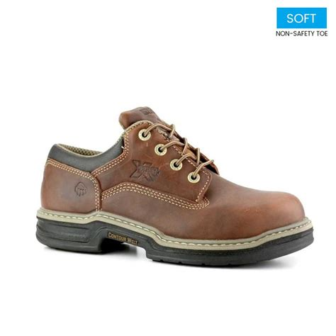 wolverine oxford shoes wolverine s oxford shoe w04818