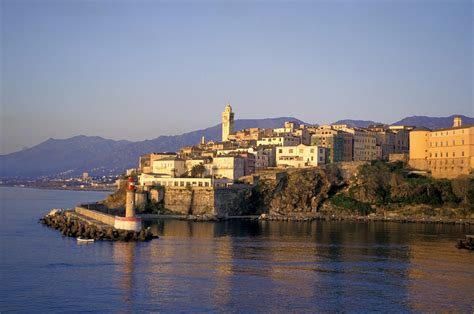 bastia travel lonely planet